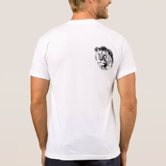 Official Store Chimera T-Shirt