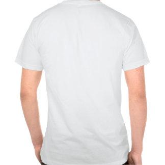 """Official """"Touch My Junk"""" x 2 Super Shirt"""