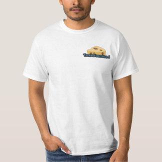 Official Transformice Tshirt