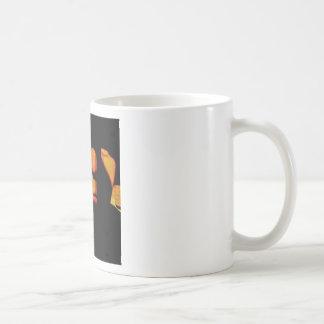 OFFICIAL WayneRayChavis Souvieniers Coffee Mug