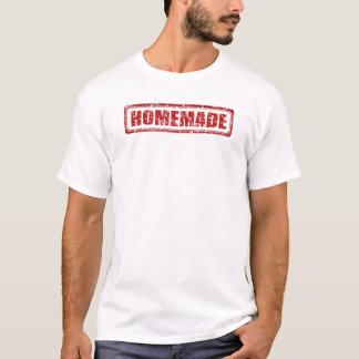 Officially Homemade T-Shirt