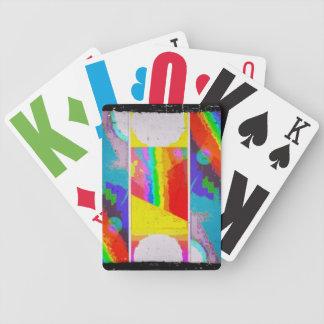 OffS Zzz'z Poker Deck