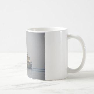 Offshore Patrol Boat Coffee Mug