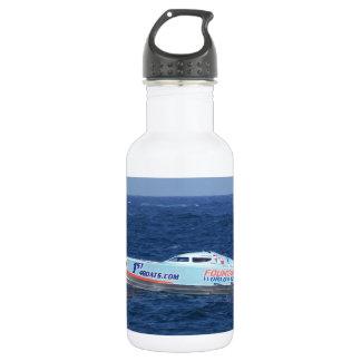 Offshore Powerboat Racer