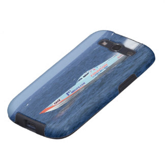 Offshore Powerboat Racer Galaxy SIII Cover