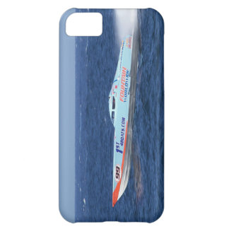 Offshore Powerboat Racer iPhone 5C Cover