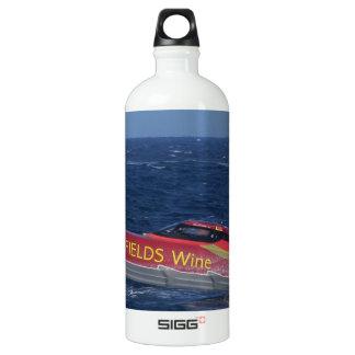 Offshore Powerboat Racing SIGG Traveler 1.0L Water Bottle