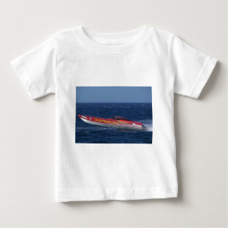 Offshore Powerboat Racing Tshirts