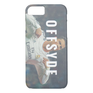 OFFSYDE | Phone Case