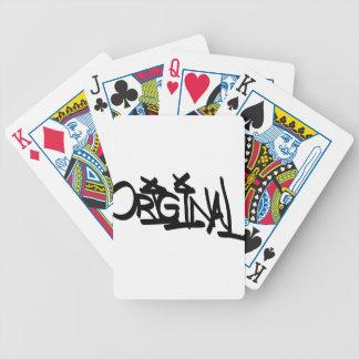 og-type-original-tag bicycle playing cards