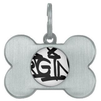 og-type-original-tag pet tags