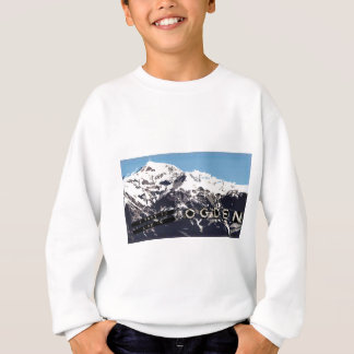 Ogden Sweatshirt