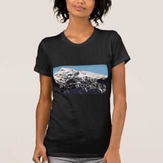 Ogden T-Shirt