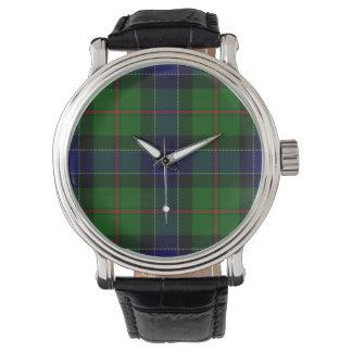 Ogilvie Wrist Watch