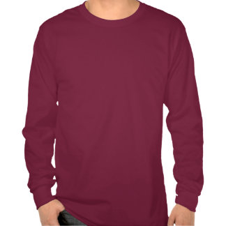 Oglala Lakota T-shirts