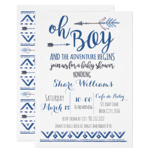 meet the baby invitations announcements zazzle ca
