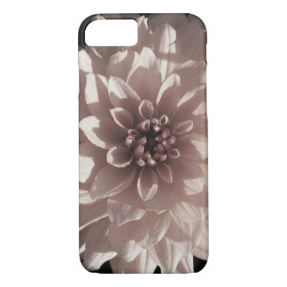Oh Dahlia! Case-Mate iPhone Case