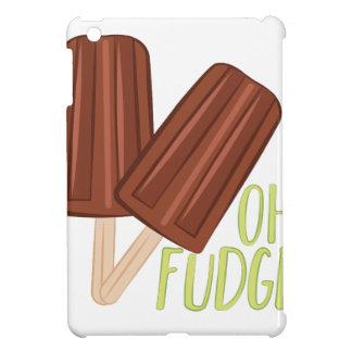 Oh Fudge iPad Mini Case