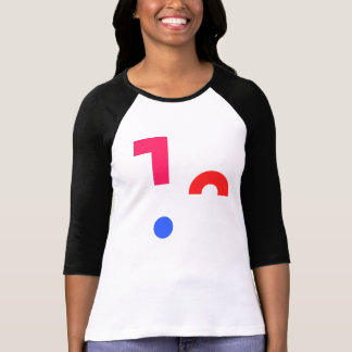 【Oh Good Goods】Say You, Say Me. T-Shirt