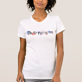 Oh Happiness T-Shirt