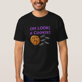 Oh Look Shirt