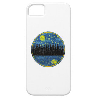 OH LOVELY EVENING CASE FOR THE iPhone 5