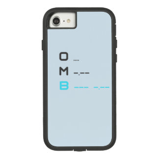 Oh my boy Case-Mate tough extreme iPhone 8/7 case