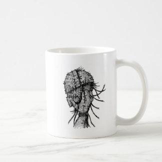 """Oh Sanity"" Coffee Mug"