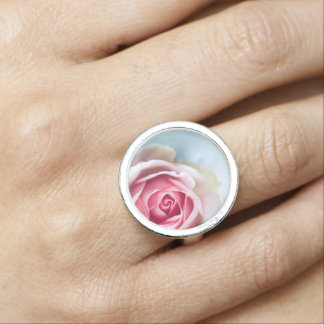 oh simple thing... ring