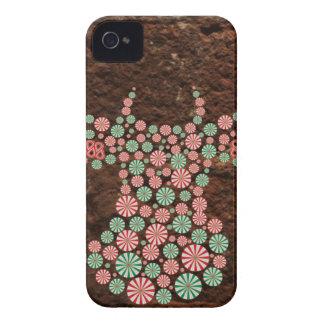 Oh Sweet Deer iPhone 4 Cover