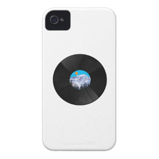 OH SWEET SOUNDS Case-Mate iPhone 4 CASES