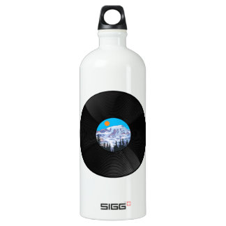 OH SWEET SOUNDS WATER BOTTLE