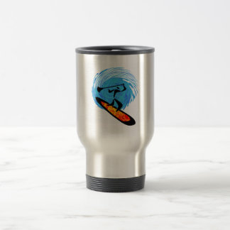 OH WATER DREAMS TRAVEL MUG