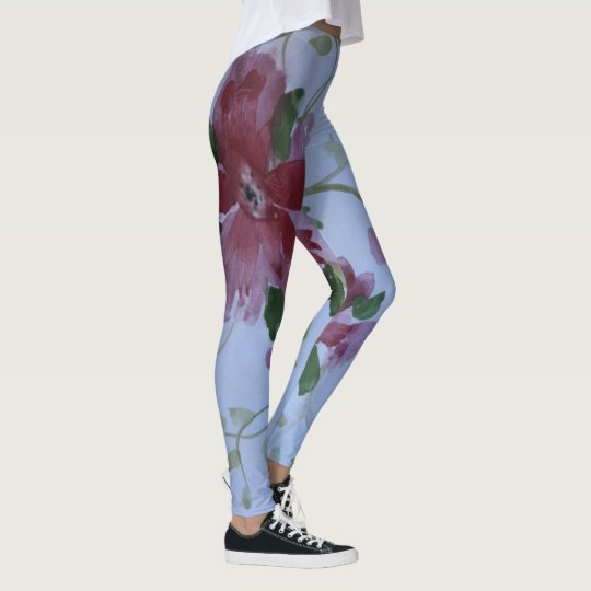 Oh Yes Perfect Leggings
