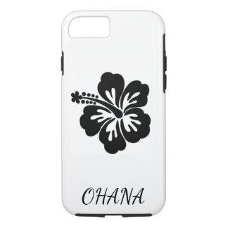 OHANA iPhone 8/7 CASE
