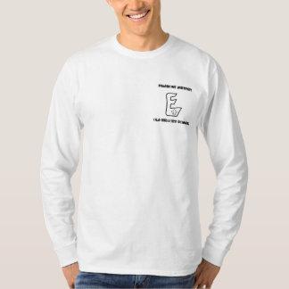 OHC Exploring T-Shirt