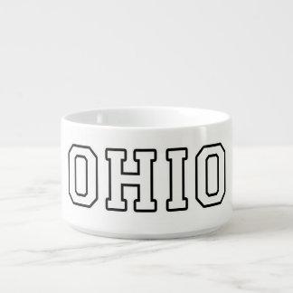 Ohio Bowl