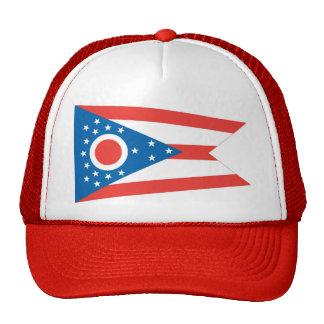 Ohio Hat