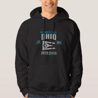 Ohio Hoodie