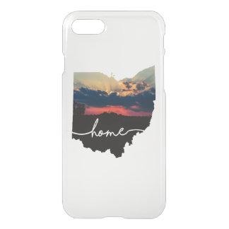 Ohio is home... iPhone 8/7 case