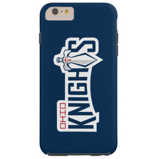 Ohio Knights Mobile Case