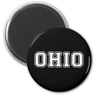 Ohio Magnet