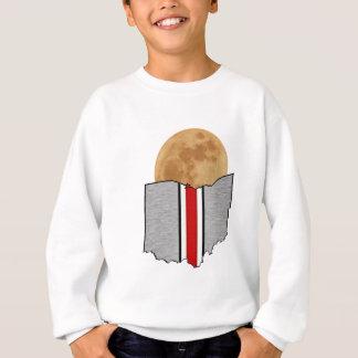 Ohio Moonlight Sweatshirt