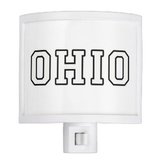 Ohio Nite Lites