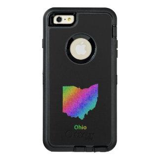 Ohio OtterBox iPhone 6/6s Plus Case