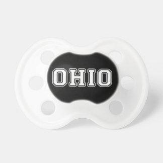 Ohio Pacifier