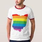 ohio pride. T-Shirt