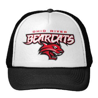 Ohio River Bearcats Trucker Hat