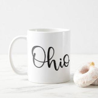 Ohio  State| Mug