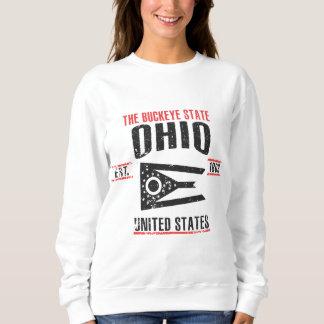 Ohio Sweatshirt